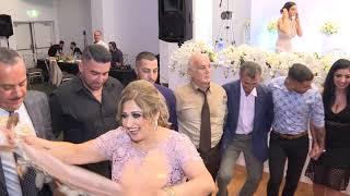 Video Wedding Live - Wedding of Jan & Sylvia MP3, 3GP, MP4, WEBM, AVI, FLV Februari 2019
