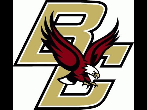Boston College Eagles - Wake Forest Demon Deacons Instant Analysis