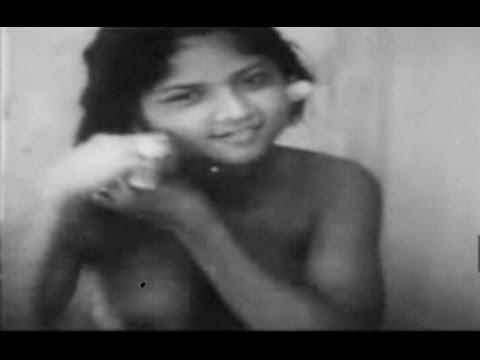nudist sister