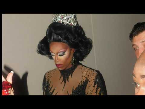 2018 Miss Gay DayS Pageant - Juicy ENT