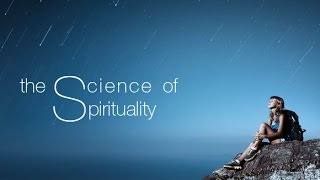 The Sufi and Scientist Documentary (English)