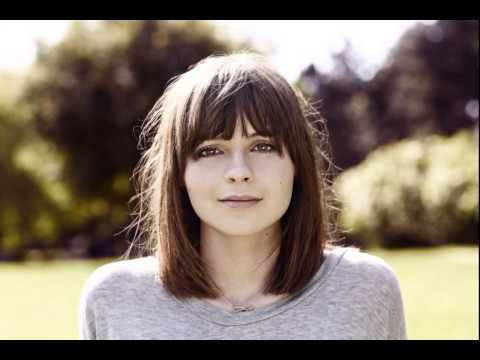 You and Me (Moments) (Song) by Gabrielle Aplin