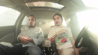 The Hotbox - Ep. 1 - Anderson .Paak