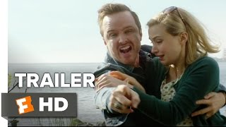 Nonton The 9th Life Of Louis Drax Official Trailer  1  2016    Jamie Dornan  Aaron Paul Movie Hd Film Subtitle Indonesia Streaming Movie Download