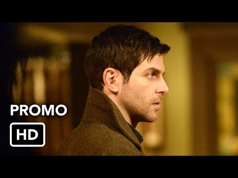 Grimm 6.10 Preview