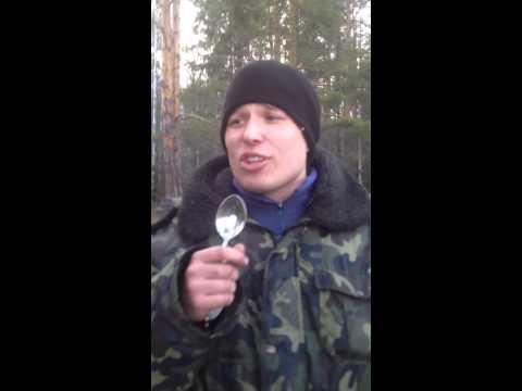 четкий реп (видео)