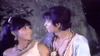 Download Lagu Snaeha Penavong - Sinn Sisamouth & Ros Sereysothea movie Mp3