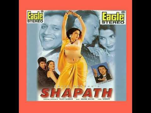 Video Ishq Aur Pyar Ka Maza (Shapath) ((Eagle Jhankar)) Dheeraj download in MP3, 3GP, MP4, WEBM, AVI, FLV January 2017