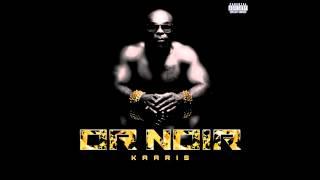 Kaaris - Plus Rien (Paroles) | Haute Qualité (1080p)