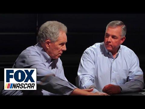 War Room Part Four: Final picks for the 2018 NASCAR Cup Series champion | NASCAR RACE HUB