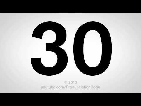Tι συνταρακτικό θα γίνει σε ένα μήνα; (video)