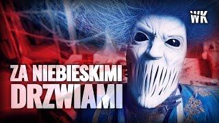 Nonton Otrzyj   Zy I Majtki   Recenzja Za Niebieskimi Drzwiami   Ak 17 Film Subtitle Indonesia Streaming Movie Download
