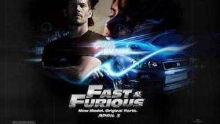 Nonton Fast and Furious 4 - Enmicasa - Street Code [ITA] Film Subtitle Indonesia Streaming Movie Download