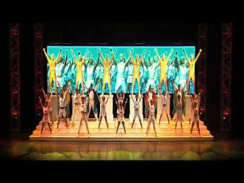We Will Rock You – O Musical abre audições em SP