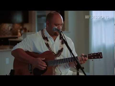Kuana Torres – Na Vaqueros (HiSessions.com Acoustic Live!)