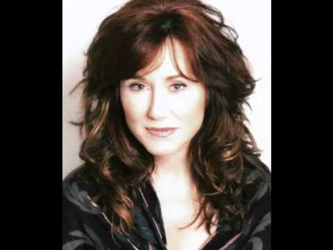 Mary McDonnell You Can Thank Me Later