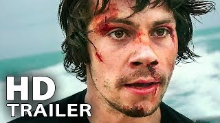 Official AMERICAN ASSASSIN Trailer 2017  Dylan O'Brien, Michael Keaton Movie #TrailerSubscribe for more ➤ http://goo.gl/MMHIiYLong before he began hunting terrorists, Mitch Rapp was a gifted college scholar/athlete. Then, tragedy struck and Rapp was recruited into the nation's most elite covert operations program. After completing training designed to teach the kind of lethal skills necessary to target our most dangerous enemies, here and abroad, he is a man reborn with a mission of retribution.#AmericanAssassin- In theaters September 15, 2017Note  American Assassin trailer courtesy of StudioCanal.  All Rights Reserved.