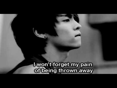 SHINee – Obsession「English Subbed」