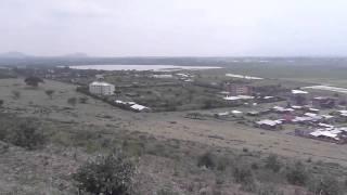 Lake Hora 360 - Debre Zeit, Ethiopia