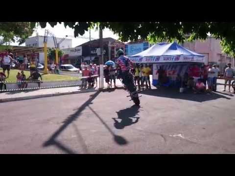 1º Domingo Radical Em Rinópolis - Part.03 de 12