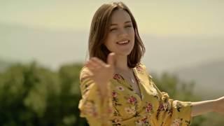 Video Małgorzata Hutek - Jak przedziwne jest imię Twe- Psalm 8 MP3, 3GP, MP4, WEBM, AVI, FLV Desember 2018