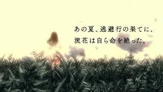 http://img.youtube.com/vi/yBKtF9yNvOs/mqdefault.jpg