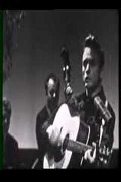 Tekst piosenki Johnny Cash - Big River po polsku