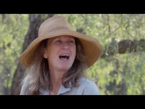 Dream Gardens   Season 1 Episode 1 - Toowoomba