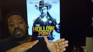 Nonton The Hollow Point 2016 Cml Theater Movie Review Film Subtitle Indonesia Streaming Movie Download