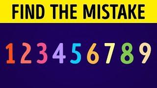 Video 10 Fun Kiddy Riddles That Stump Most Adults MP3, 3GP, MP4, WEBM, AVI, FLV Maret 2019