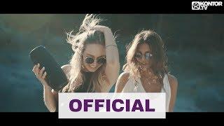 Spada feat. Abi F Jones - All For You