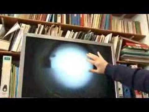 исследование концентрационных зависимостей свойств стекол: