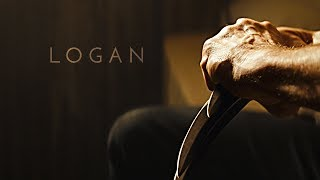 """***""""Don't Be What They Made You""""I was brought to tears by this movie, I remembered all the years of Hugh as I was watching the tremendously beautifully crafted movie Logan. I've spent my childhood watching X-Men franchise and now I don't know how I'll be without Wolverine. I want to thank Hugh Jackman for his devotion to the character. He will be missed, Wolverine will be missed.I brought you this video to remember together what an amazing years we've had with him. As always, you people are awesome ! Thank you for your attention ! and please STAY AWESOME !- I want to thank these people for their pledges: Oskar Frode, Kira Ernst, Maggie Seider, Carpine Olivier, Kieran Rice, Bethany Vann, Jonathan Kuruc, Flor Tejada, Jack McCann, Georgia Kelly, Henning Just, Andrew Sinnott, Bilaal Afzal, """"retonho"""", Lachie Gordon, Sean Stubblefield, Matt Zweig, Ivan Malov, Christian Mitchell, Kirk Beatson, Maike Waldorf, Michael Robb, Matthew Webb, Joe Lott, Camille Bulaclac.You make my life better !______________ Logan Tribute*Music: (1) Shawn James & The Shapeshifters - Through The Valley  (2) Smith & Burrows - Wonderful Life *Would you fund me? https://www.patreon.com/user?u=775839*Facebook: http://facebook.com/thegarostudios*Ask: https://ask.fm/TheGaroStudios*Tumblr: http://thegarostudios.tumblr.com/*Twitter: https://twitter.com/TheGaroStudiosCopyright Disclaimer Under Section 107 of the Copyright Act 1976, allowance is made for -fair use- for purposes such as criticism, comment, news reporting, teaching, scholarship, and research. Fair use is a use permitted by copyright statute that might otherwise be infringing. Non-profit, educational or personal use tips the balance in favor of fair use."""