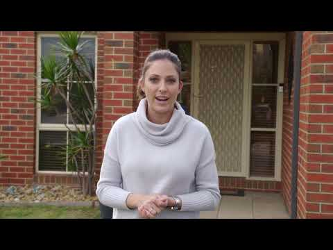 Channel 10's Healthy Homes Australia