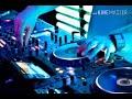 DJ REMIX AKU TAKUT BREAKBEAT