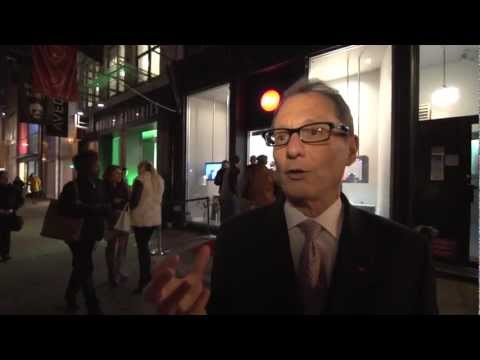 Leica   New York SoHo Store Grand Opening Recap | Video
