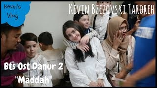 Nonton Shooting Video Clip Danur 2 Maddah Film Subtitle Indonesia Streaming Movie Download