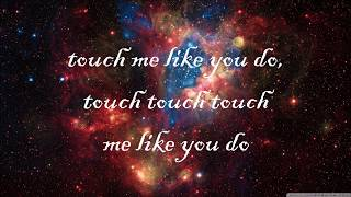 Ellie Goulding - Love Me Like You Do (Lyric Video) HD