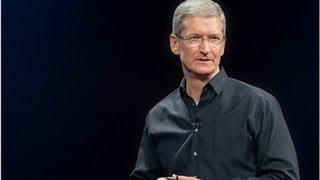 Video Apple Special Event. September 10, 2013. MP3, 3GP, MP4, WEBM, AVI, FLV November 2018