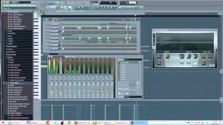 #MiLodZi_TV  Beats Making  FL Studio#MiLodZi_TV  Beats Making  FL Studio#MiLodZi_TV  Beats Making  FL Studio#MiLodZi_TV  Beats Making  FL Studio