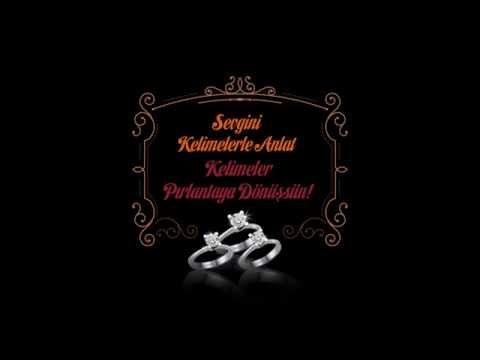 Marifet Kuyumcu