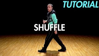 Video How to Shuffle (Dance Moves Tutorial) | Mihran Kirakosian MP3, 3GP, MP4, WEBM, AVI, FLV Juli 2018