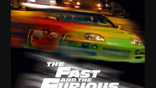 Nonton Shawna - Say Ah (The Fast & The Furious Soundtrack) Film Subtitle Indonesia Streaming Movie Download