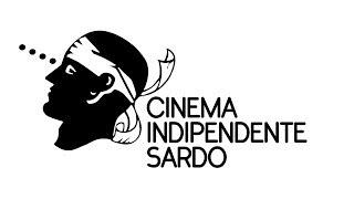Cinema indipendente Sardo