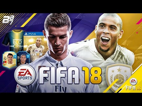 HOW TO DOWNLOAD FIFA 18 | FOR PC FREE 100% Working  2018