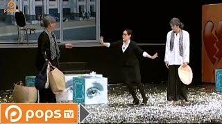 Liveshow Cười Để Nhớ 1 Phần 3 - Nhóm Hài Nhật Cường