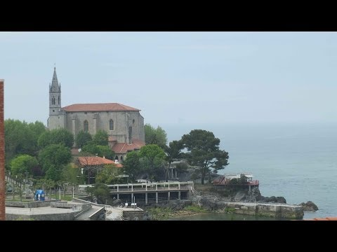 Walking Tour - Mundaka