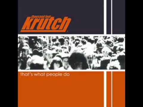 Tekst piosenki Thousand Foot Krutch - Brother John po polsku