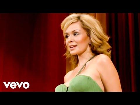 Tekst piosenki Katherine Jenkins - (Quello Che Faro) Sara Per Te ((Everything I Do) I Do It For You) po polsku