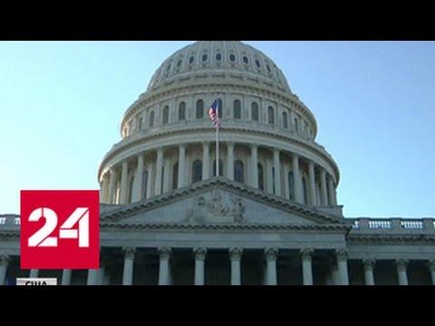 Русские хакеры: администрация Обамы отказалась приводить доказательства (видео)